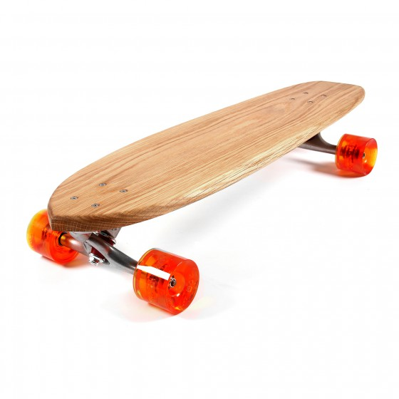 Nudie-Cruiser-Skateboard-1