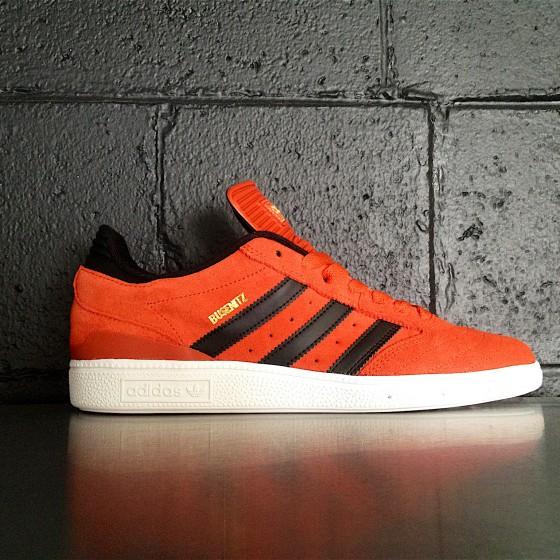 Adidas-Busenitz-blacklist-skateboarding-sneakers