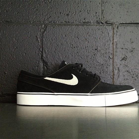 Nike-SB-janoski-blacklist-skateboarding-sneakers