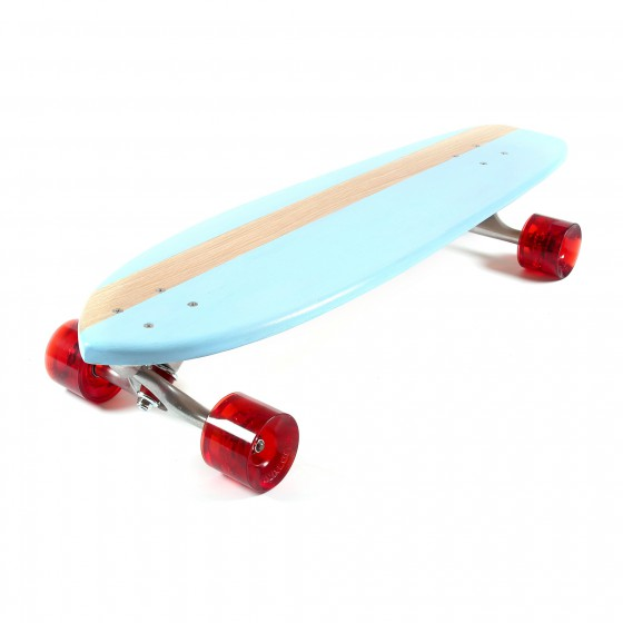 Nudie-Cruiser-Skateboard-B-1