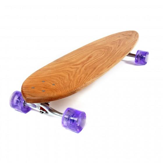 Nudie-Pintail-Longboard-1