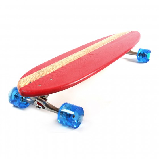 Nudie-Pintail-Longboard-R-1