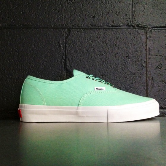 Vans-Syndicate-Mike-Hill-Authentic-Pro-Mint-Alien-Workshop