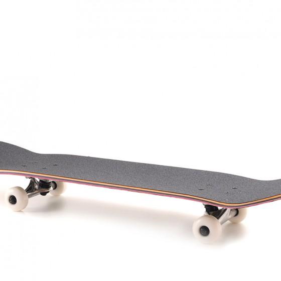 ami-alexandre-mattiussi-skateboard-tropical-1