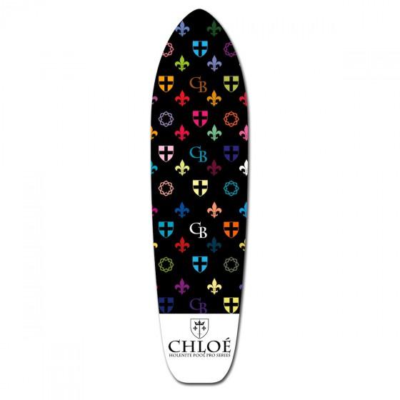 chloé-b-cruiser-pro-skateboard