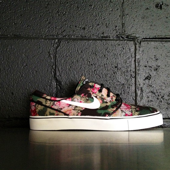 nike-sb-janoski-digi-floral-sneakers-at-blacklist