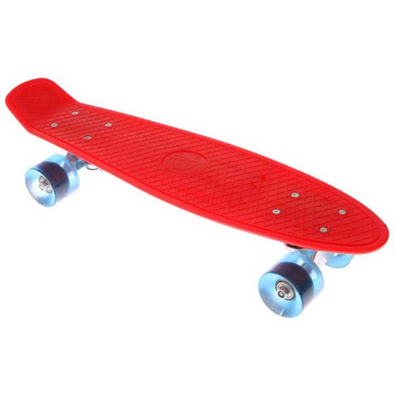 surf-machine-skateboard-vintage-old-school-adult